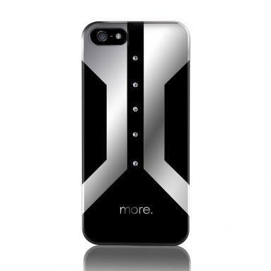 Lumina Series for iPhone 5S