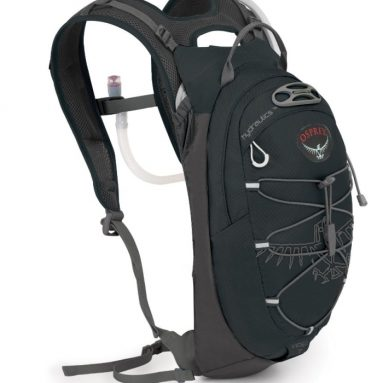Osprey Viper 7-Litre Hydration Pack