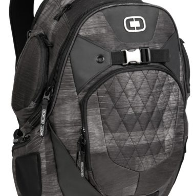 Ogio Squadron RSS II Laptop/Tablet Backpack