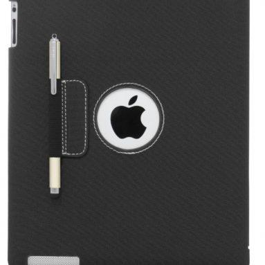Targus Slim Case for iPad 3 and iPad 4