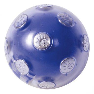 Shocking Ball