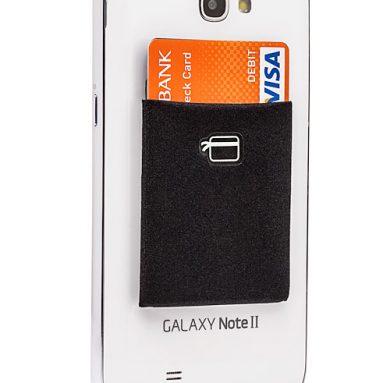 Card Ninja Smartphone Wallet