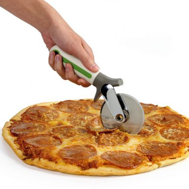 Freshforce Self-sharpening Pizza Wheel