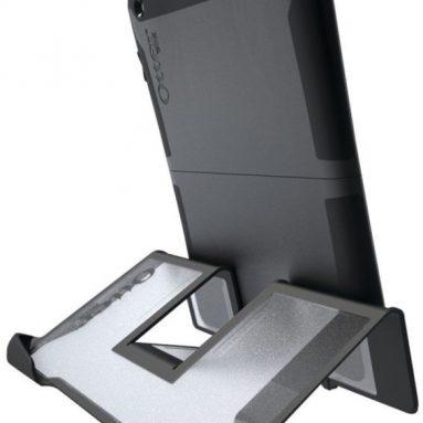 Otterbox Reflex Series Hybrid Case for iPad 2