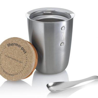 Black+Blum Thermo Pot
