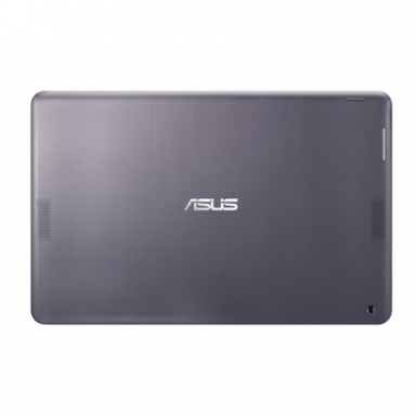 ASUS Transformer Book Trio Touch Notebook/Tablet