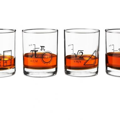 MATH GLASSES
