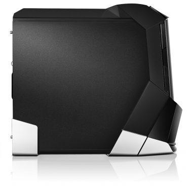 Lenovo IdeaCentre X700 Desktop