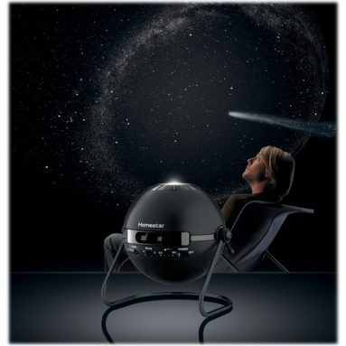 Homestar Optical Star Planetarium