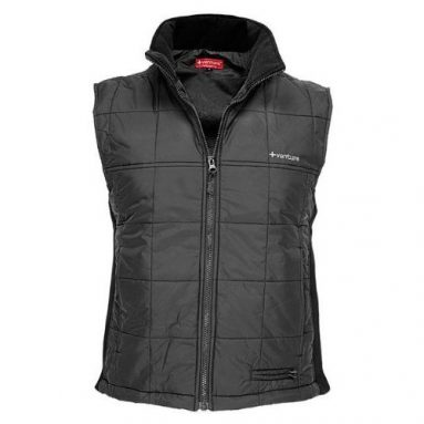 Heated Clothing for motorcycles