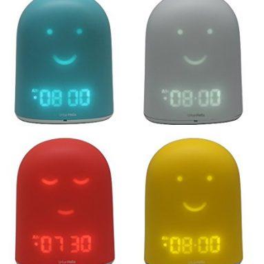 5-in-1 Baby and Children Sleep Tracker