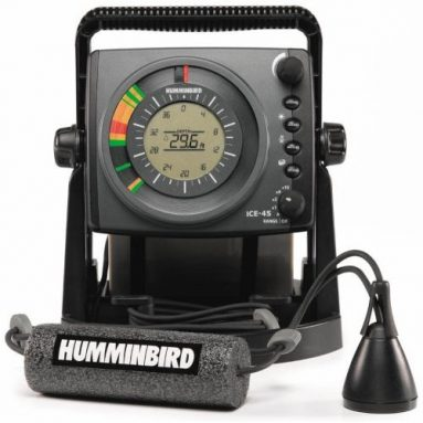 The best 7 deals for Black Friday: Humminbird