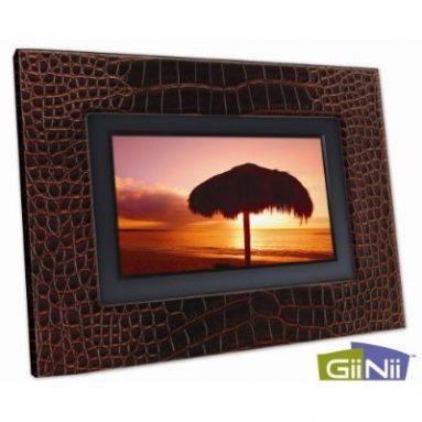 GiiNii 7 Inch Digital Picture Frame