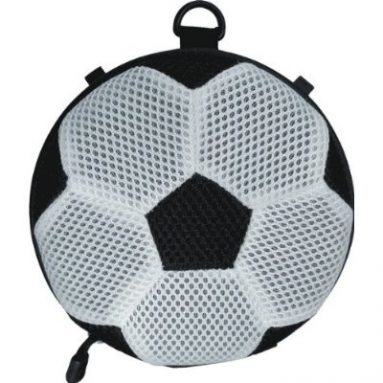 World Cup 2010 Football 7 Gifts