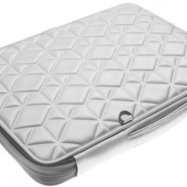 13.3 inch Luxury Hangbag Sleeve