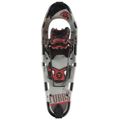 snow shoes Mountaineer