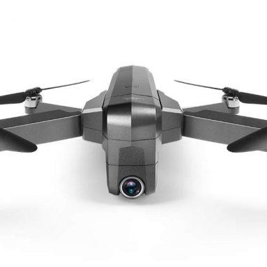 Ruko F11 Pro Drone 4K Quadcopter UHD Live Video GPS Drones