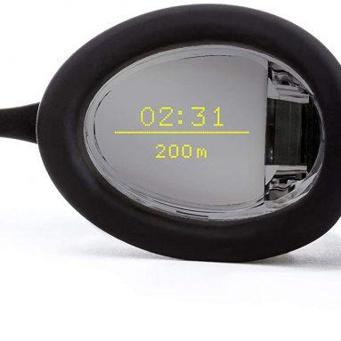 FORM Smart Swim Goggles