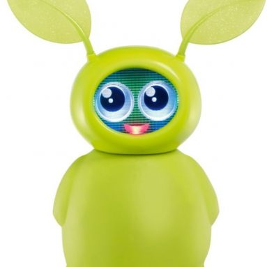 FIJIT Friends Sage Interactive Toy