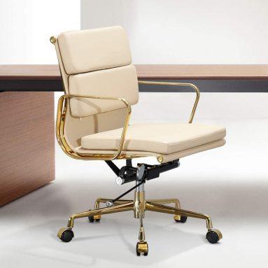 Office Chair Desk Chair Ergonomic Computer Chair