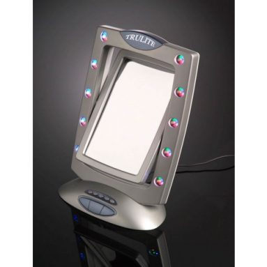 LED Cosmetic Make-Up Mirror