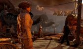 Syberia 3 – Xbox One Standard Edition