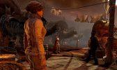 Syberia 3 – Xbox One Standard Edition