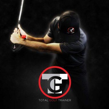 Total Golf Trainer 3.0 Kit – Golf Training Aids