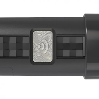 SanDisk Connect 32GB Wireless Flash Drive