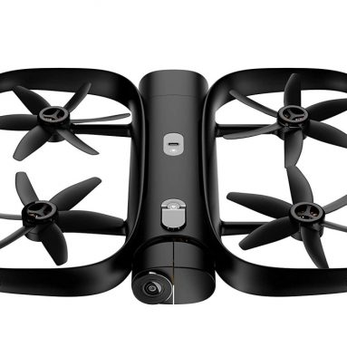 Skydio R1 Self-Flying 4K Camera Smart Drone