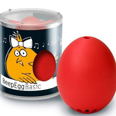 BeepEgg Egg Timer
