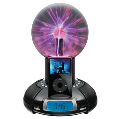 Soundmaster Photon Ball