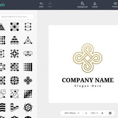 The Best Online Logo Maker