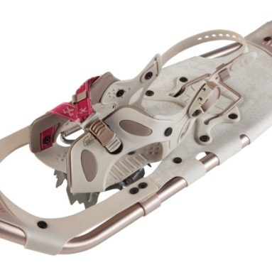 Women' s Wilderness Snowshoe