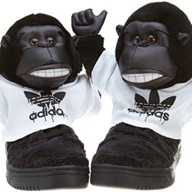 Gorilla Men's Shoe