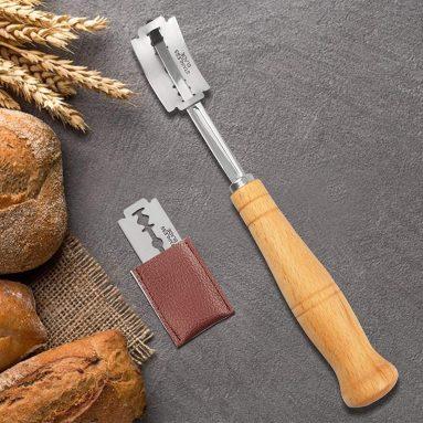 Premium Bread Lame Kit