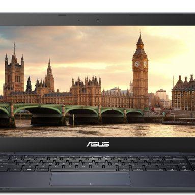 ASUS VivoBook 14.0 FHD Laptop