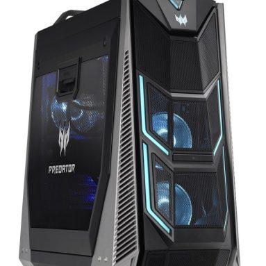 Acer Predator Orion 9000 Desktop