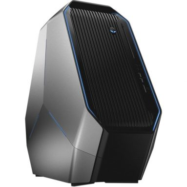 Alienware Area 51 R2 Gaming Desktop