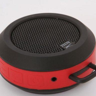 Altec Lansing Orbit Bluetooth Speaker