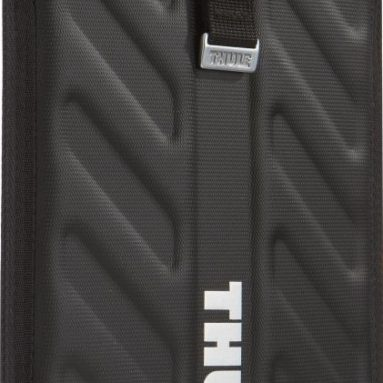 Kindle Fire Semi-Rigid Sleeve