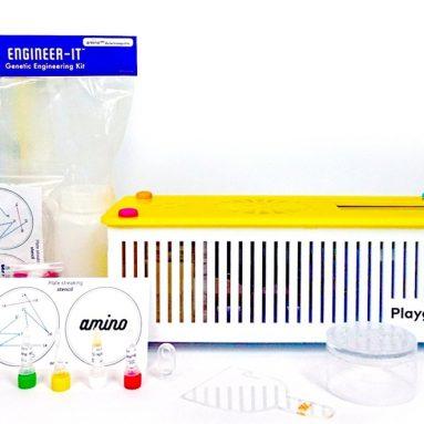 Amino Labs DNA Playground Starter Set