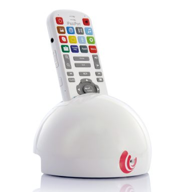 "Android 4.1 Dual Core TV Box ""Pearl Port"""