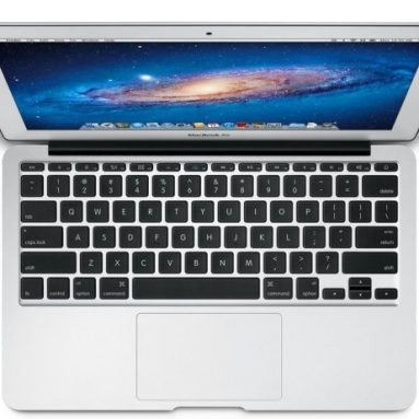 Apple MacBook Air 2011