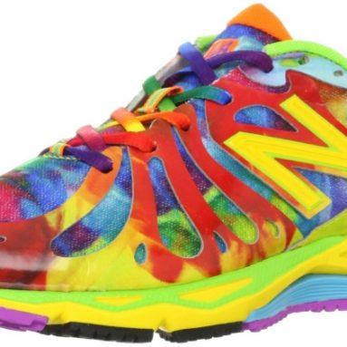 Balance Women's Alpha Running Shoe