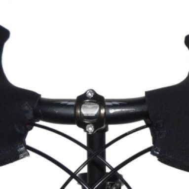 Bar Mitts Mountain Mitts-For Bar End Mirror
