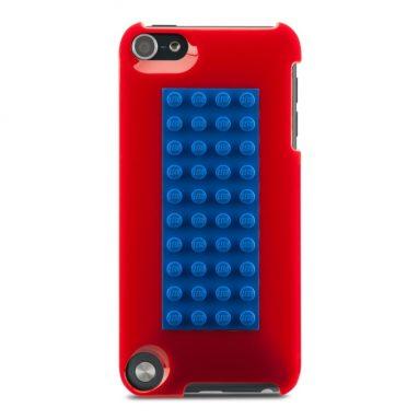 Belkin iPod touch 5th Generation LEGO Case / Shield