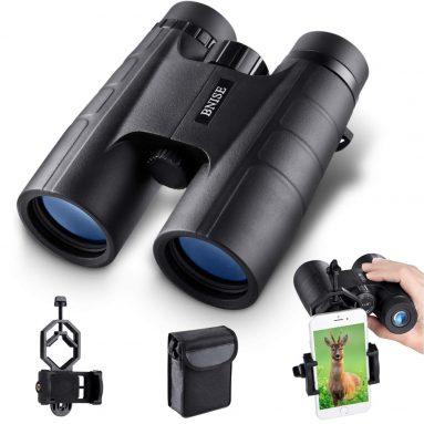 Binoculars for Adults Compact