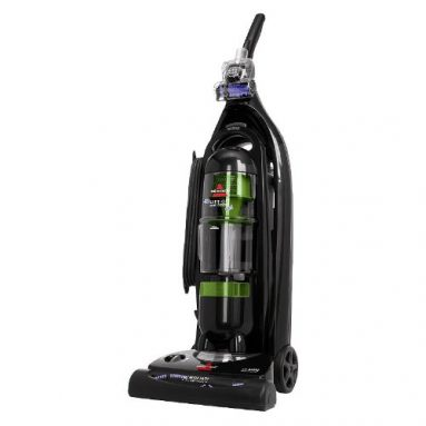 Bissell Lift-Off Multi-Cyclonic Pet Upright Bagless Vacuum with Febreze Filter