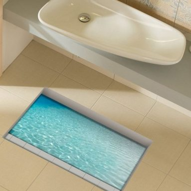 bathroom mat stuck to floor the best gadgets shopping guide part 2 22207